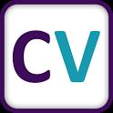 Cheap calls - CosmoVoip icon
