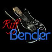RiffBender