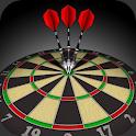 Thistle Darts Scorer PRO icon
