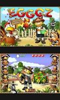 Screenshot of EGGGZ