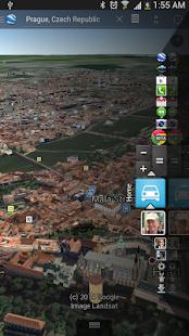 Dial Dock 通訊 App-癮科技App