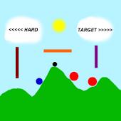 Hard Target FREE