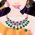 Super Star:Necklace Designer