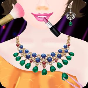 Fashion Star Designer Mod Apk