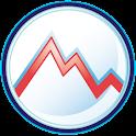 Kursna Lista logo