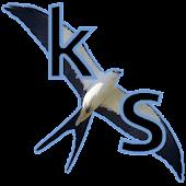 Kite Sight