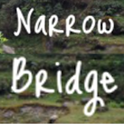 Narrow Bridge Personal Finance icon