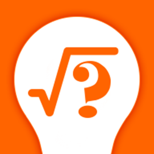 HoiToanVn 教育 App LOGO-APP試玩