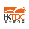 HKTDC Product Magazines icon