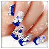 Nail Art - Nail Salon