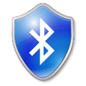 Bluetooth Firewall Trial logo