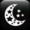 YANC Pro icon