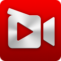 Klip Video Sharing icon