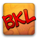 Bakala.org icon