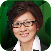 Theresa Lim Property Search