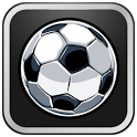 Soccer Bounce icon