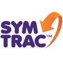 SymTrac™