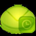 SmsTime (EN) logo