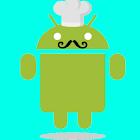 cookquote icon