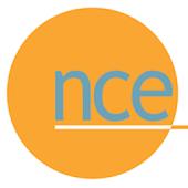 Trade Studio - NCE 2.0