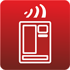 Televend ServiceApp icon