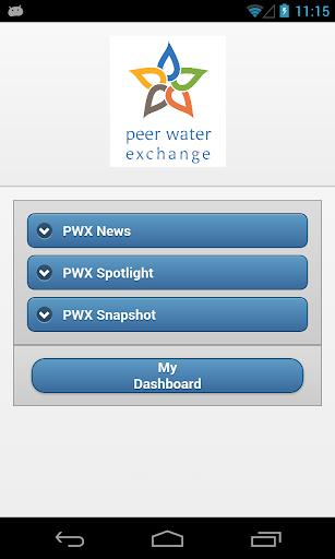 PWX - QA