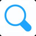 Skype Online Checker logo