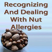 Nut Allergies Guide
