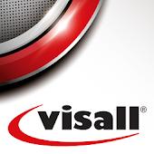 Visall LensGuide