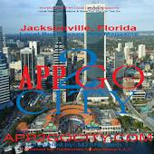 App2GoCity.com