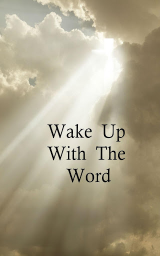 Wake Up With The Word
