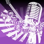 Karaoke List 3.0