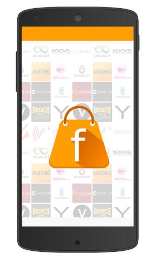 Fashion Shopping India