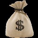 Money Monster logo