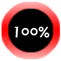 파이어볼(화면밝기조절) icon