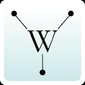 Wiki Spiderweb