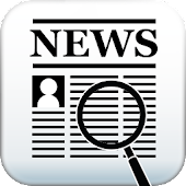 Newspy - News & Social Filter