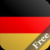 German+ Free