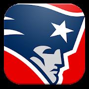 App New England Patriots APK for Windows Phone