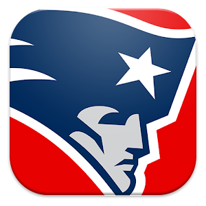 New England Patriots - Android Apps on Google Play