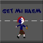 Get Mi Haem