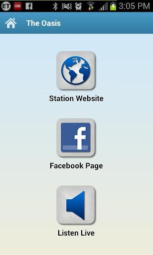 MPT Radio Network