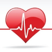 Cardiology Assisstant Free