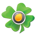 TrailHit with Papaya icon