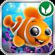 Bubble Fish image
