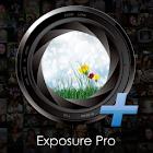 Exposure Pro icon