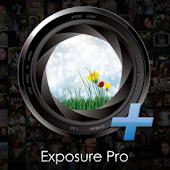 Exposure Pro