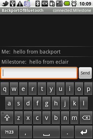 backport.android.bluetooth- screenshot