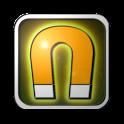 Master Metal Detector icon
