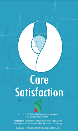 Care Satisfaction